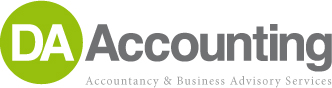 Da Accounting Accountancy & Business Advisory Services